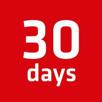 Hướng dẫn kích hoạt gói Tháng (gói 30 ngày) trên Lời Nhạc Sống
